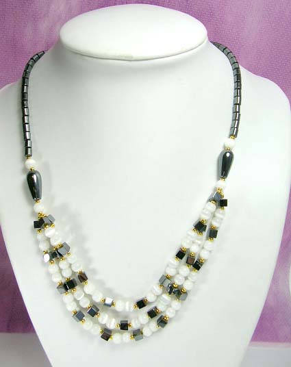 ad kerala designs white design stones style jewelsmart necklace haram gold covering beads online jewellery long plated